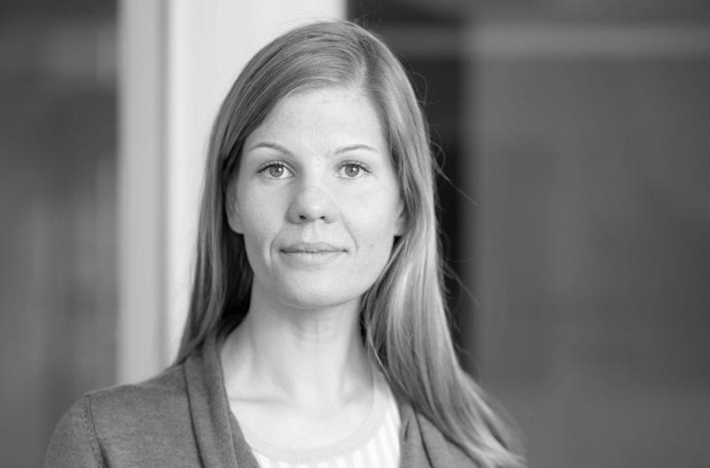 Andrea Lachner