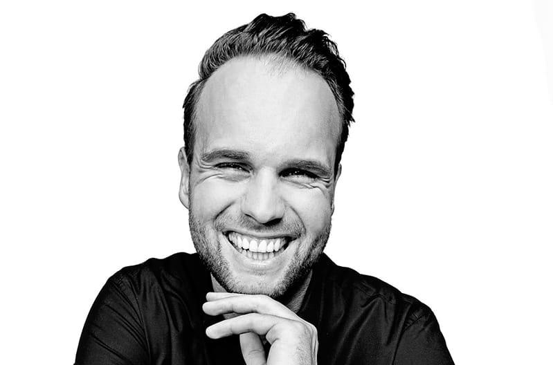 Klaus Wördemann